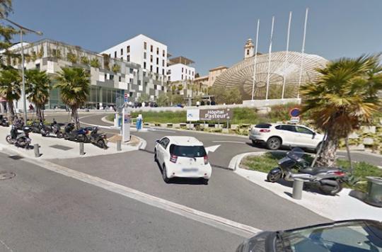 Attentat de Nice : création de 24 postes dans les hôpitaux de proximité