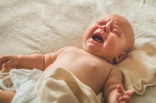 Les traitements alternatifs peuvent-ils aider à traiter les coliques du nourrisson ?