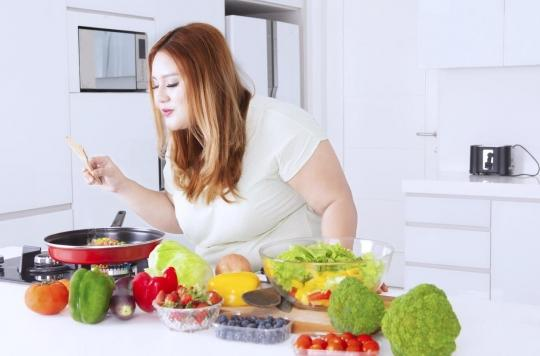 La lutte contre l'obésité au coeur du 4ème Programme national nutrition santé