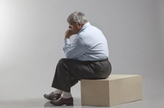 Obésité : la grossophobie médicale dégrade la santé des patients