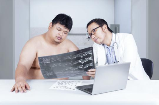 Obésité : pas question de taxer la malbouffe