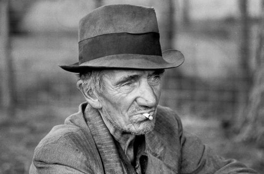 Prix du tabac : la hausse ne suffit pas à dissuader les plus défavorisés