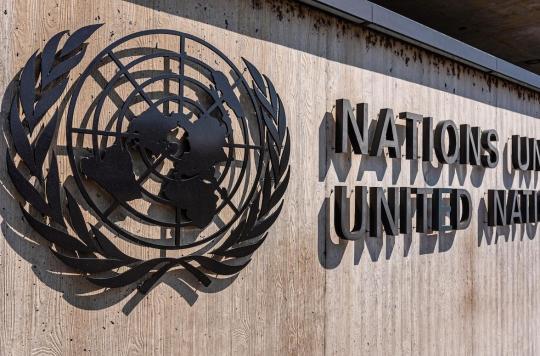 L'ONU dévoile son plan décennal pour la vieillesse