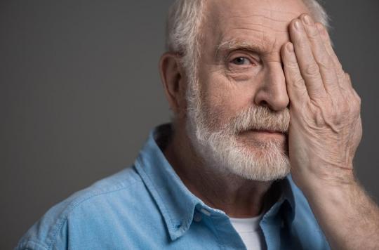 Délai d'attente en ophtalmologie :  « 2018 sera une année charnière »