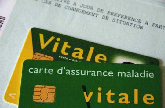 Un ORL aurait escroqué 286 000 euros à la Sécurité sociale