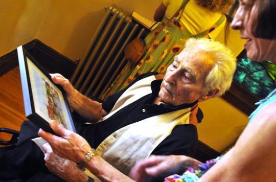 Parkinson : un médicament pour le foie donne des résultats prometteurs