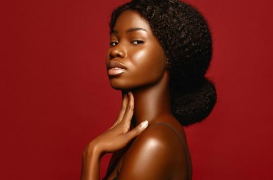 Dermatologie : pourquoi les peaux noires se traitent différemment des autres