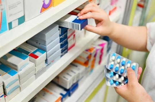 Pénurie de médicament : un risque de rationnement dans les hôpitaux américains