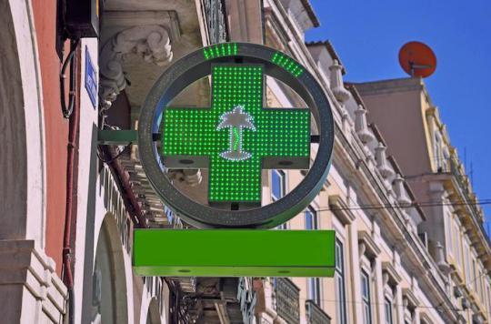 Haute-Garonne : une pharmacie truquait les ordonnances