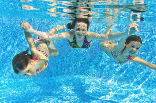 Drame de l'Hérault : les règles pour éviter les noyades dans une piscine