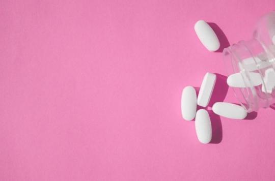 Traitement : comment agit un placebo dans le processus de guérison ?
