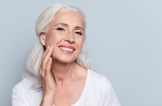 Vieillissement de la peau : les exosomes plus efficaces que les cosmétiques