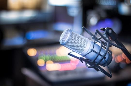 """Podcast : """"Notre seule chance est que nous ayons un traitement efficace"""""""