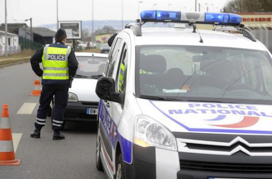 Asnières-sur-Seine : un seul policier atteint de tuberculose