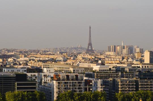 Pollution intérieure : nos maisons envahies par plus de 30 substances