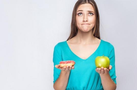 Obésité : la génétique joue un rôle dans la prise de poids