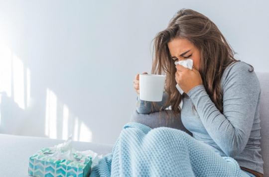 Pourquoi nous ne sommes pas tous égaux face à la grippe ?
