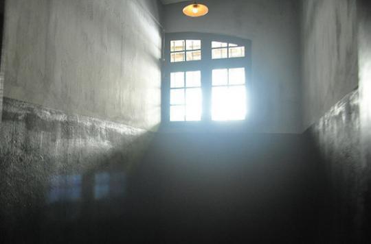 Santé en prison : un rapport pointe les lacunes du système
