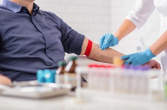 Hémochromatose : pourquoi la maladie est plus fréquente chez les Bretons