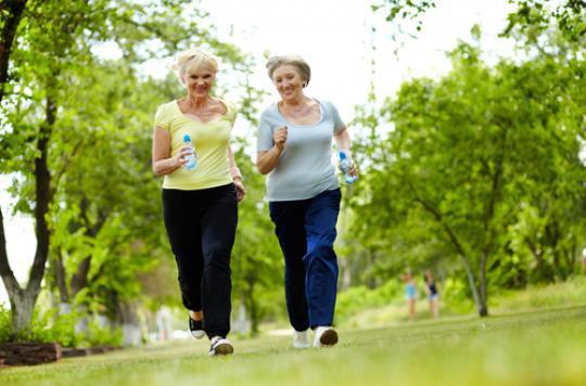 Maladies cardiovasculaires : trois conseils pour se protéger