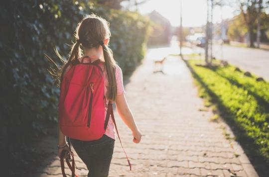 Un nouvel éclairage sur les causes de la puberté précoce