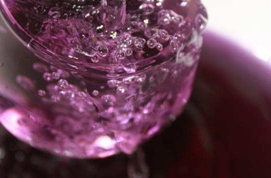 Purple drank : l'ANSM s'inquiète de ce nouveau cocktail pour ados