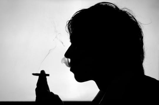 Plan antitabac : 6 000 Français consultés par l'Inserm