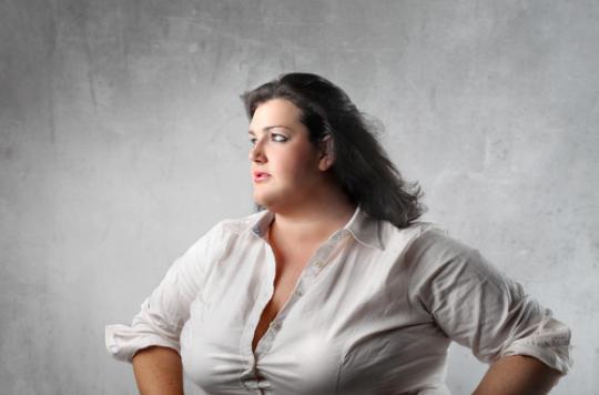 Chirurgie de l'obésité : 50 000 personnes opérées par an