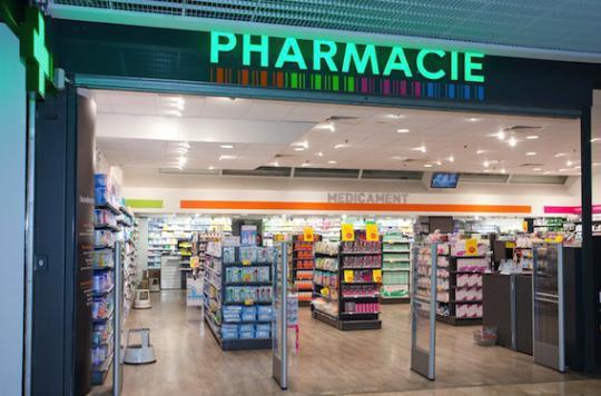 La liste des 28 médicaments d'automédication à éviter
