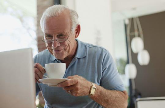 Café : 3 tasses par jour pour éviter les pannes sexuelles