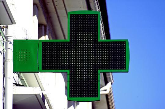 Clause de conscience : l'Ordre des pharmaciens se défend