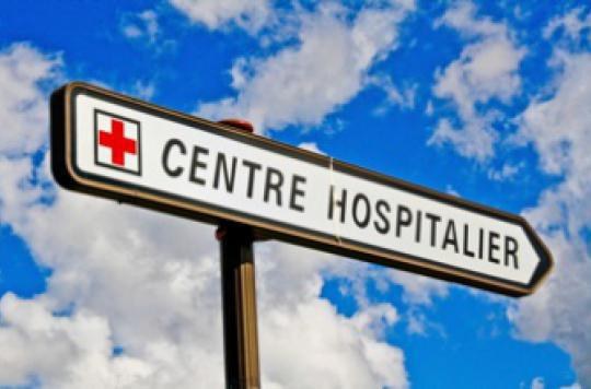 Hospitalisations liées à l'alcool : les régions les plus touchées