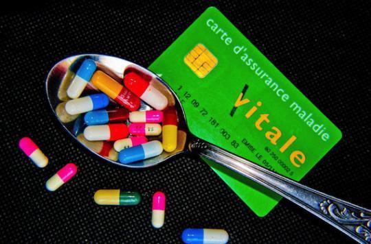 Santé : les recettes de Marisol Touraine pour faire des économies
