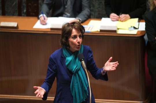 Projet de loi santé : Marisol Touraine ne faiblit pas