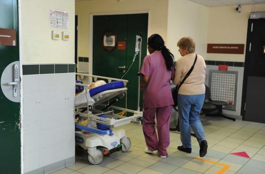 Les Français jugent leurs dépenses de santé trop élevées