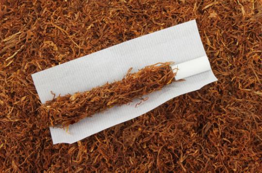 Tabac : des hausses et des taxes