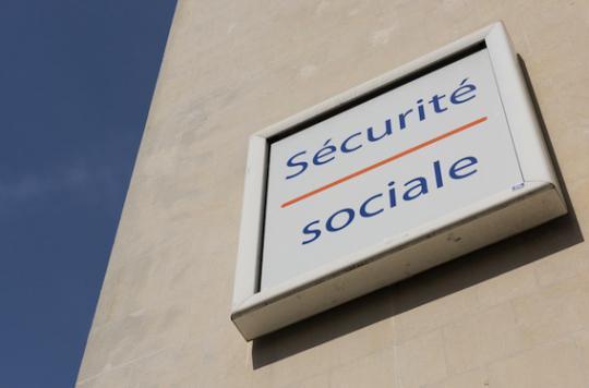 Assurance maladie : un infirmier aurait escroqué un million d'euros