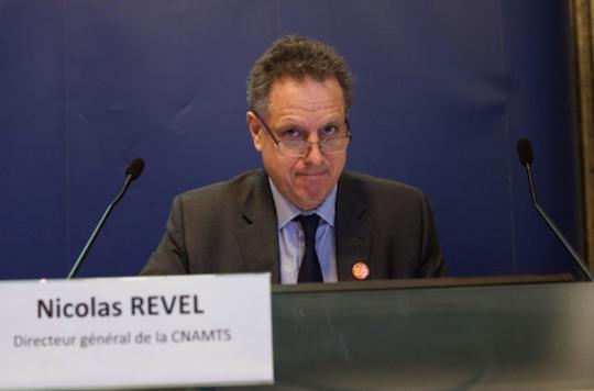 Médecins bretons : des sanctions applicables dans toute la France