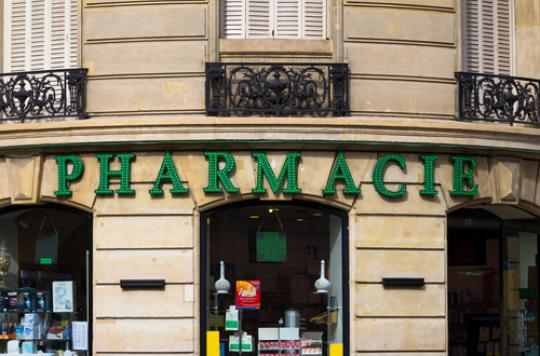 Clause de conscience : les syndicats de pharmaciens demandent son retrait