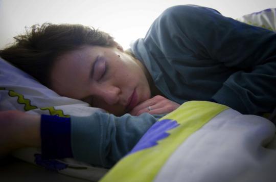 L'excès de sommeil augmente le risque de décès prématuré