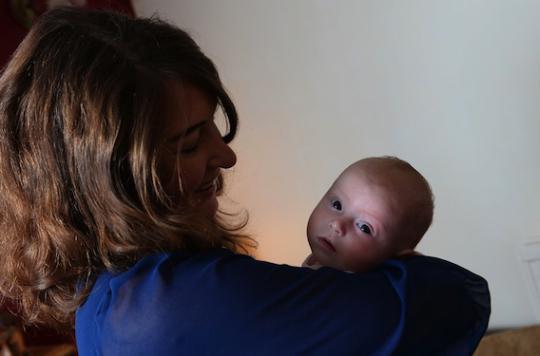 Protection maternité des médecins : les autres professions en colère