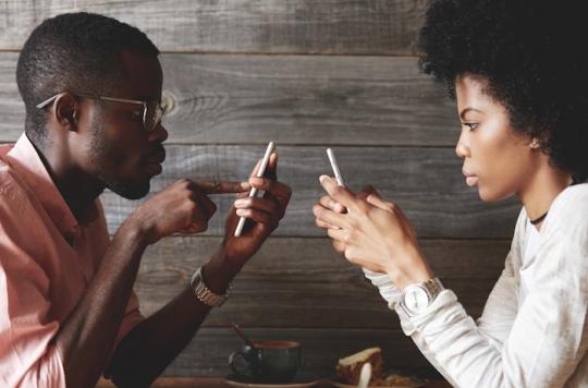 Les réseaux sociaux, utiles pour combattre la phobie sociale