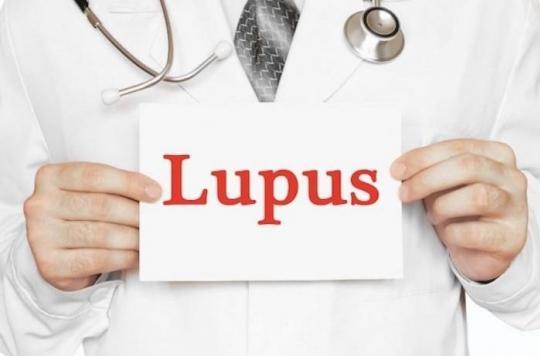 Lupus : le sirolimus efficace dans les formes résistantes aux traitements habituels