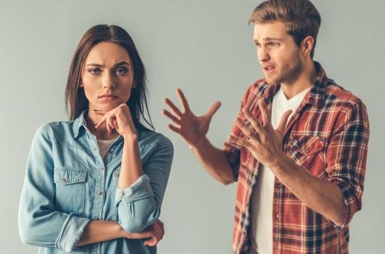 Comment arrêter de materner son conjoint ?