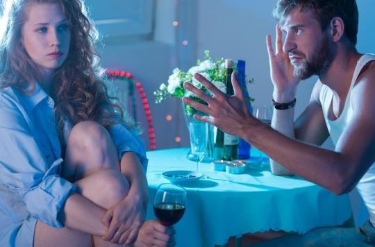 Comment savoir si vous êtes dans une relation toxique?