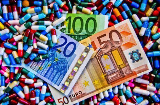 Complémentaires santé : une réforme à deux vitesses