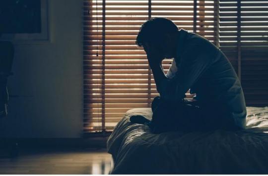 Insuffisance cardiaque : l'anxiété et la dépression aggravent vos symptômes