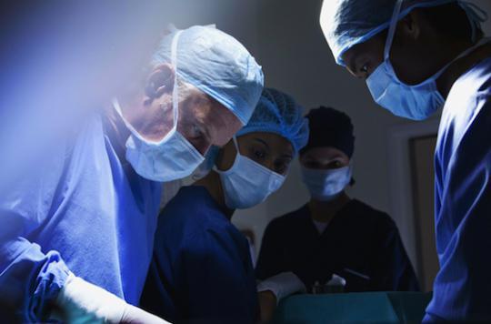 La chirurgie intime séduit de plus en plus de Françaises