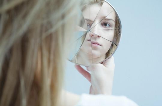 Les schizophrènes ont-ils vraiment des multiples personnalités?