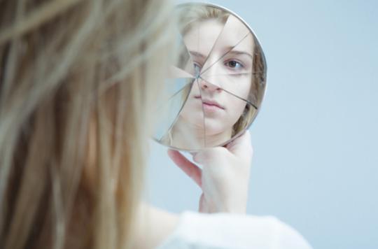 Schizophrénie : la vitamine B aide à réduire les symptômes